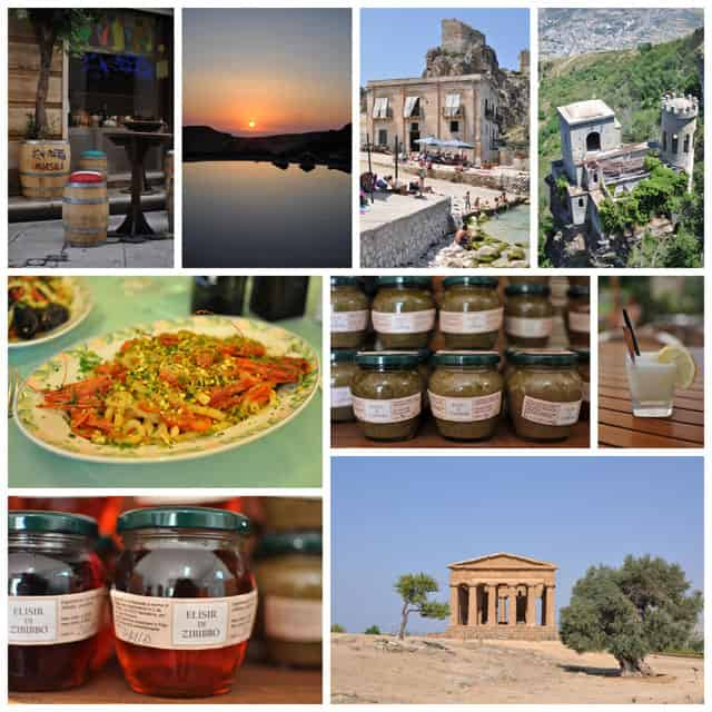 Turntable Kitchen: Travel Guide: Sicily