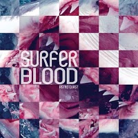 surferbloodcover