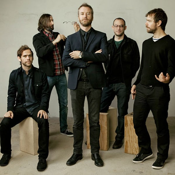 the-national-2