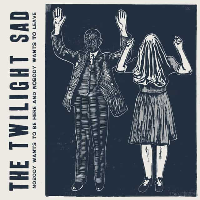 the_twilight_sad