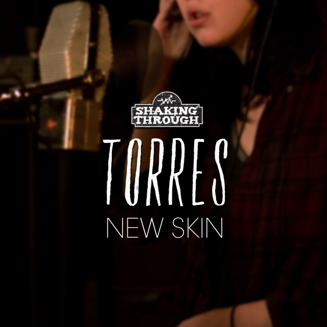 torres-new-skin-shaking-through