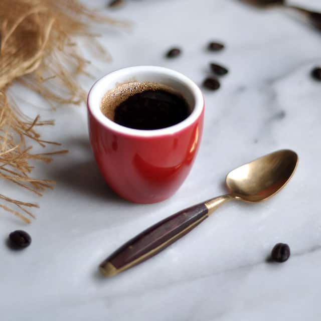 turkishcoffee_cup