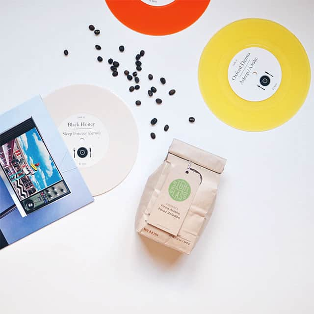 5 Great Coffee Subscription Services