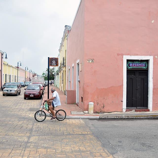 City Guide: Tulum, Mexico