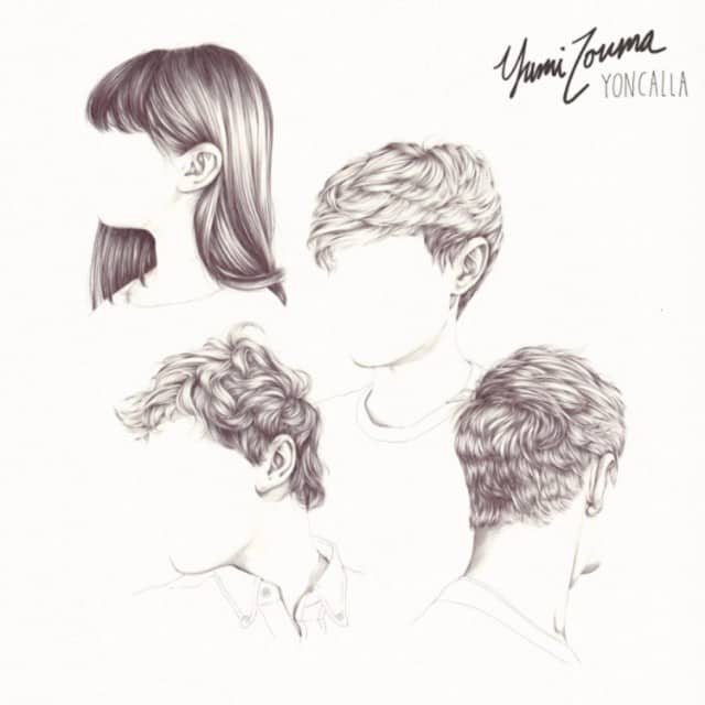 yumi-zouma-yoncalla-album-new